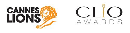logos_canes_ariel